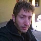 An image of calichimalichi