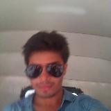 An image of nikhil_t