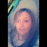 An image of cassielynn1989