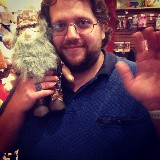 An image of Wullybear