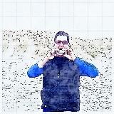 An image of JimB_EB