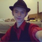 An image of DanielDD3190