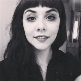 An image of Nessa_Leahann