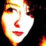 An image of lisa_f