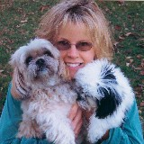 An image of Doglady1236