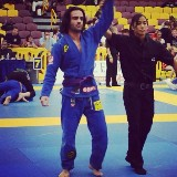 An image of PersianBJJ