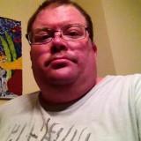 An image of James79Hamez