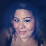 An image of Jessy_Jess382