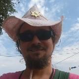 An image of jeckcrow