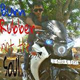 An image of siddharth7263