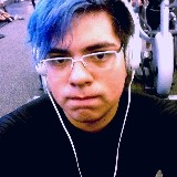 An image of Felipe_H