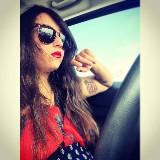 An image of sarah_the_sweet