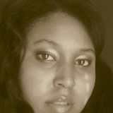 An image of Nicole_310