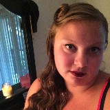 An image of elizabeth_mary