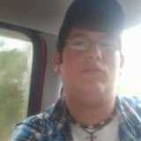 An image of Corey93_