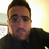 An image of Eric_JT