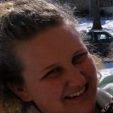 An image of christina161