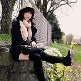 An image of Lady_Kimchi