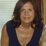 An image of Lisa489