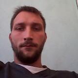 An image of ryan2066