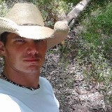 An image of Texaswrangler55