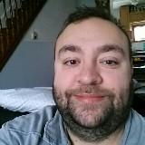 An image of Jose913