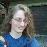 An image of GeekyLindsay