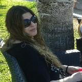 An image of Amelia2gr