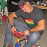 An image of FiremanMarkNY