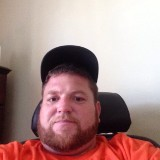 An image of josh19842