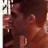 An image of My_Name-is_Jonas