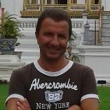 An image of miciobau