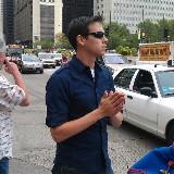 An image of Ryan_jo