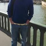An image of NYC-Paris
