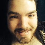An image of AdamCrawford24