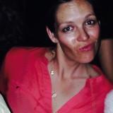 An image of LeahColorado