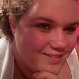 An image of AmandaLynn228