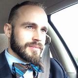 An image of mohawk_john