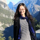 An image of helan_china