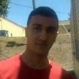 An image of aj03Jordan