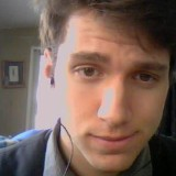 An image of Aaron_M_Lloyd