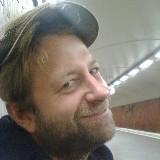 An image of Pechmasi