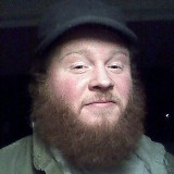 An image of ThePartyGinger