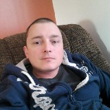 An image of vinnie8339