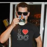 An image of JDD_DC