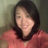 An image of Tinak428