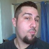 An image of brady4271