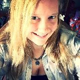 An image of KaylaRae21