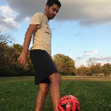 An image of soccerguy_7