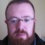 An image of dublin-guy
